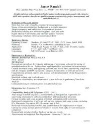 best resume format exles best it resume format sweet partner info