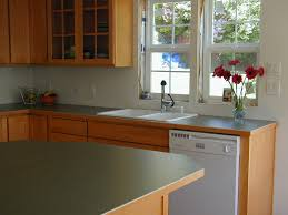stunning countertops seattle images home decorating ideas and kitchen countertops seattle kitchens design