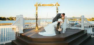wedding venues in conroe tx waterpoint premier lakeside venue montgomery