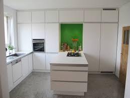 kleine küche mit kochinsel kleine kochinsel ikea mase fur kuche mit kaufen offene legalesed