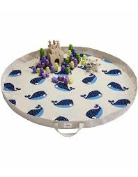 3 sprouts play mat whale vancouver u0027s best baby u0026 kids store