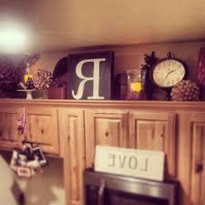 above kitchen cabinet decorations plain wooden dining chair dark kitchen above kitchen cabinet decorations plain wooden dining chair dark brown floorboard simple parquet flooring