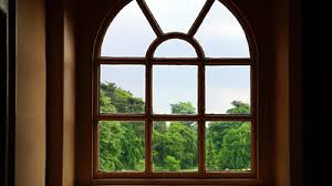 Different Windows Designs How To Identify Different Window Types Cincinnati Oh United