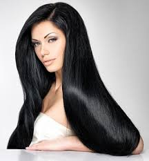 black hair care tips 15 natural tips for black hair care styles at life