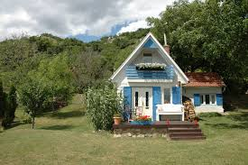 rental cottage rental cottage in hungary home bunch interior design ideas