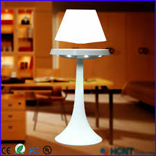 Levitating Light Bulb by Floating Lamp Floating Lamp Suppliers And Manufacturers At