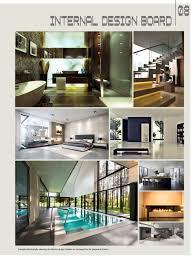 bd12 9aa bespoke house feasibility u2014 iq architecture u0026 design
