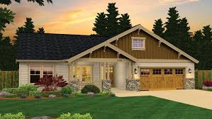 small ranch house plans with porch small ranch house plans small ranch style house plan ranch house