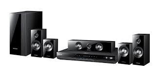 home theater systems amazon com amazon com samsung electronics ht d5500 home theater system old
