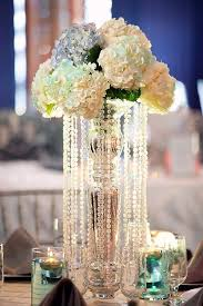 great gatsby themed wedding gallery for great gatsby themed wedding centerpieces 2547140