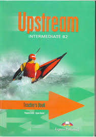 upstream intermediate b2 teacher u0027s book by filip munteanu issuu