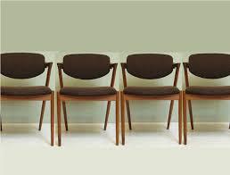 Mid Century Modern Chairs Midcentury Modern Finds Joseph Mid - Modern chair designers