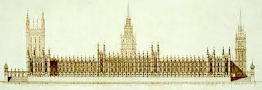 Palace Place Floor Plans Building The Westminster Clock