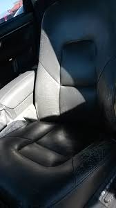 lexus lx450 replacement leather replacement seat options and mounting ideas for 80 series ih8mud