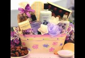 wedding shower gift basket ideas wedding ideas pertaining to