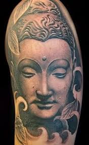 18 best zen tattoo images on pinterest tattoo designs buddha