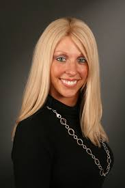 Clip In Hair Extensions Columbus Ohio by Fox U0027s Network Good Day Columbus Releases Video Of Two Ohio Women