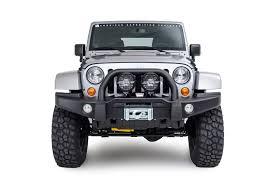 brute jeep interior aev announces final run of wrangler jk brute pickups