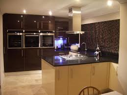 Wall Units For Televisions Granite Countertop Purple Kitchen Worktops When Did The