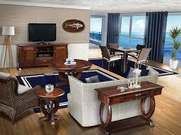 Bedroom Furniture Made In America Oak Furniture Warehouse Amish Usa Made Style Selectionoak