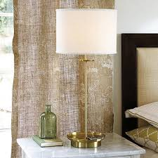 usb port table lamp products bookmarks design inspiration and