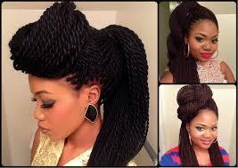 modern hairsyyles in senegal spectacular senegalese twist hairstyles hairstyles 2017 hair