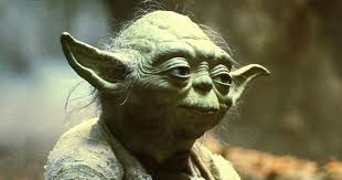 Yoda Meme Maker - yoda meme creator meme best of the funny meme