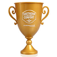Southern Comfort Drink Southern Comfort Targets Uk On Trade With Campaign