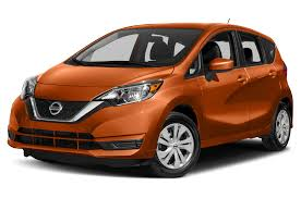 custom nissan versa new 2017 nissan versa note price photos reviews safety