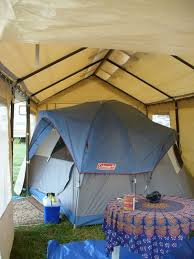 Awning Weights Diy Canopy Tent Weights Canopy Tents And Camping