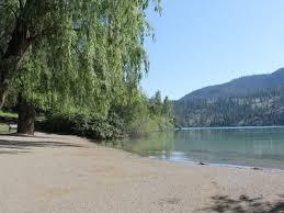 top 50 wood lake ca vacation rentals reviews booking vrbo