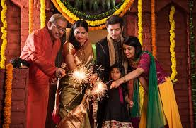 celebrate diwali with sbs and win a 200 voucher sbs your