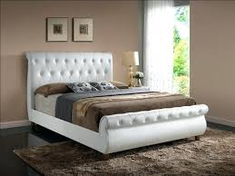 bed backboard beds expandable upholstered headboard full queen king and