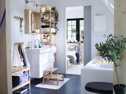 best 25 ikea bathroom furniture ideas on pinterest diy interior