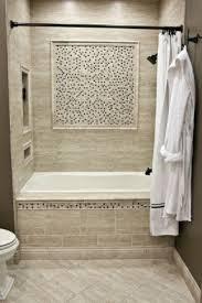 Decorative Bathroom Tile by Beauty Decorative Bathroom Tile Borders 97 Best For Home Design
