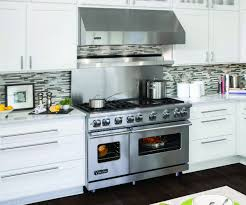 rate kitchen appliances most best of first rate kitchen wolf double oven range vision