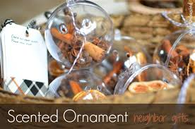 ornaments diy gifts crafts unleashed