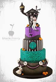 Halloween Birthday Cakes Pictures by 86 Best Halloween Cakes Images On Pinterest Halloween Cakes