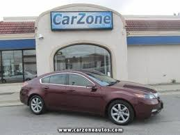 Used Acura Sports Car For Sale Best 25 Used Acura Tl Ideas On Pinterest Acura Lease Acura Tl