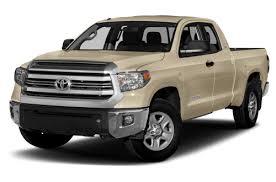 toyota tundra 2014 reviews 2014 toyota tundra consumer reviews cars com