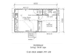 search floor plans flat floor plans one bedroom search flat