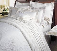 bedspreads beds sale