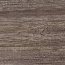 Harmonics Golden Aspen Laminate Flooring 7 5 In X 47 6 In Cinder Oak Luxury Vinyl Plank Flooring 24 74