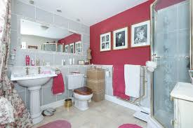 Bathrooms Witney Witney Road Ducklington Witney Ox29 5 Bed Type Unknown Ox29