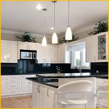 What Is Pendant Lighting Lighting Installation Specialists