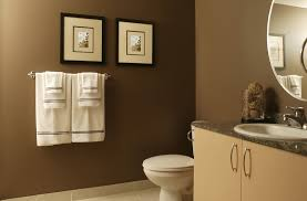 paint colors for bathrooms walls all about house design paint