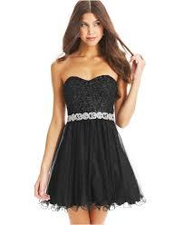 cocktail dresses juniors cheap plus size prom dresses