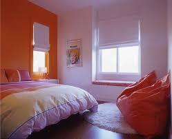 Modern Bedroom Rugs by Smart Tips Of Decorating Bedroom With Bedroom Rug Ideas Homesfeed
