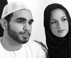 site mariage musulman rencontre musulmane et mariage musulman sur unerencontremusulmane