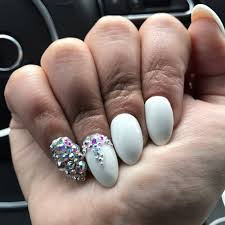 luxe mani and pedi lounge 11 photos nail salons 124 e